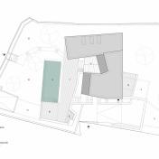 B_R_01_site_plan