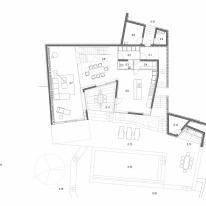 B_R_02_ground_floor_plan