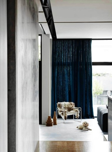 Balwyn-House-by-Fiona-Lynch-02