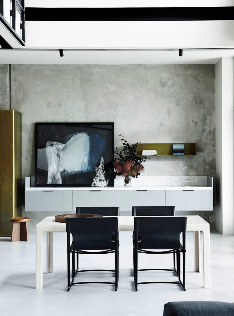 Balwyn-House-by-Fiona-Lynch-09