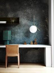 Balwyn-House-by-Fiona-Lynch-11