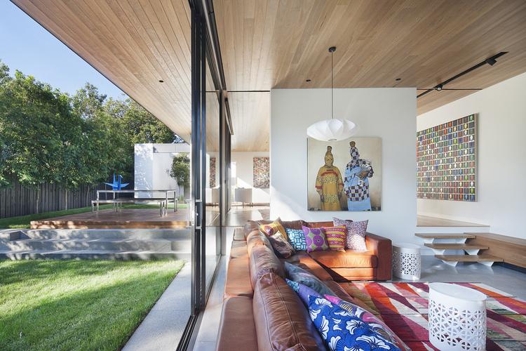 bower-kates-interior-outdoor-living-seamless
