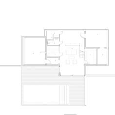 cesis-plans0-publikacijai