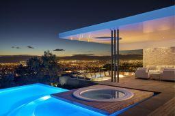 city-villa-ACCRR-04