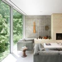 Concrete-House-by-Angela-Tsementzis-Photography Colin Faulkner-00