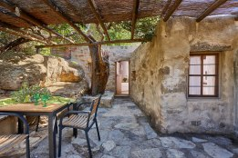 cottage_small_5_1