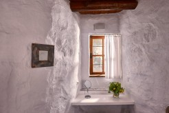 cottage_small_5_3