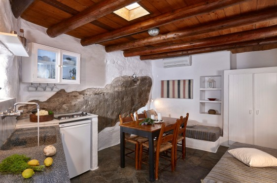 cottage_small_5_5