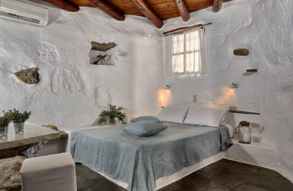 cottage_small_7_3
