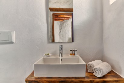cottage_small_7_4