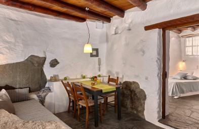 cottage_small_7_5
