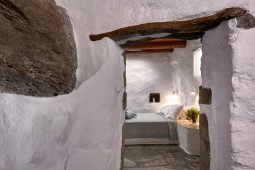 cottage_small_9_1