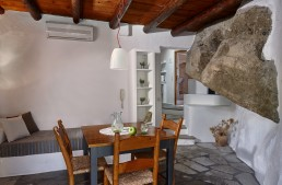 cottage_small_9_4