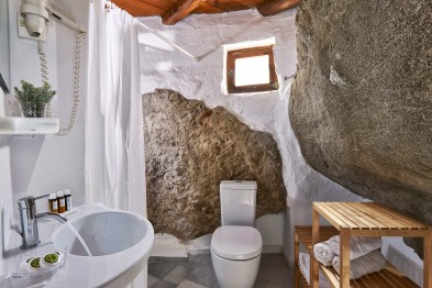 cottage_small_9_5