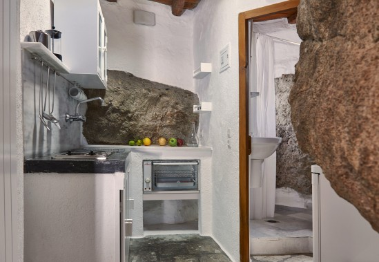 cottage_small_9_6
