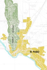 elpaso_map_copy