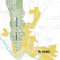 elpaso_map_copy