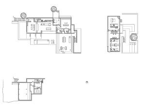 fmh-pres-floorplans