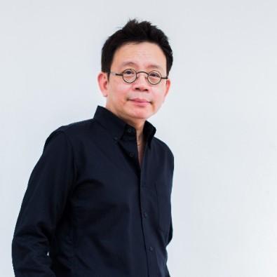 Han Loke Kwang