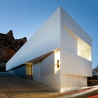 HER-FRAN-SILVESTRE-ARQUITECTOS-VALENCIA-ARCHITECTURE-SPAIN-02