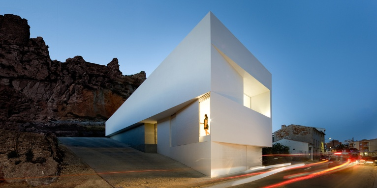 HER-FRAN-SILVESTRE-ARQUITECTOS-VALENCIA-ARCHITECTURE-SPAIN-02