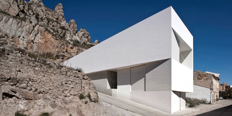 HER-FRAN-SILVESTRE-ARQUITECTOS-VALENCIA-ARCHITECTURE-SPAIN-03