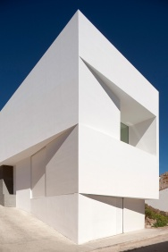 HER-FRAN-SILVESTRE-ARQUITECTOS-VALENCIA-ARCHITECTURE-SPAIN-04