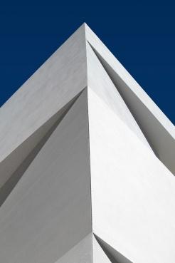 HER-FRAN-SILVESTRE-ARQUITECTOS-VALENCIA-ARCHITECTURE-SPAIN-05