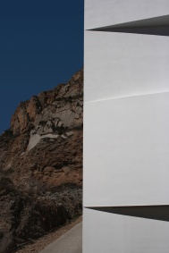 HER-FRAN-SILVESTRE-ARQUITECTOS-VALENCIA-ARCHITECTURE-SPAIN-06