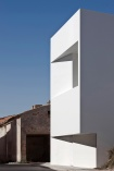 HER-FRAN-SILVESTRE-ARQUITECTOS-VALENCIA-ARCHITECTURE-SPAIN-07