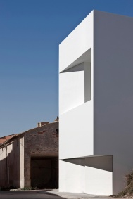 HER-FRAN-SILVESTRE-ARQUITECTOS-VALENCIA-ARCHITECTURE-SPAIN-07