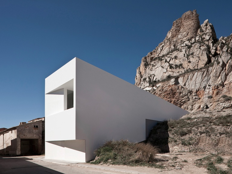HER-FRAN-SILVESTRE-ARQUITECTOS-VALENCIA-ARCHITECTURE-SPAIN-08