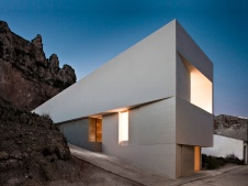 HER-FRAN-SILVESTRE-ARQUITECTOS-VALENCIA-ARCHITECTURE-SPAIN-09