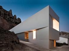 HER-FRAN-SILVESTRE-ARQUITECTOS-VALENCIA-ARCHITECTURE-SPAIN-09