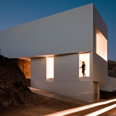HER-FRAN-SILVESTRE-ARQUITECTOS-VALENCIA-ARCHITECTURE-SPAIN-10