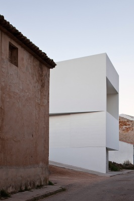 HER-FRAN-SILVESTRE-ARQUITECTOS-VALENCIA-ARCHITECTURE-SPAIN-11