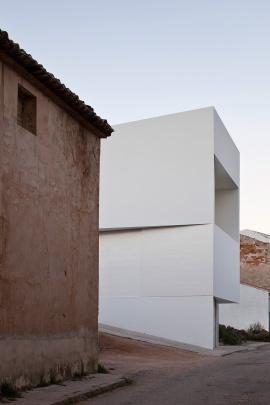 HER-FRAN-SILVESTRE-ARQUITECTOS-VALENCIA-ARCHITECTURE-SPAIN-11