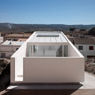 HER-FRAN-SILVESTRE-ARQUITECTOS-VALENCIA-ARCHITECTURE-SPAIN-12