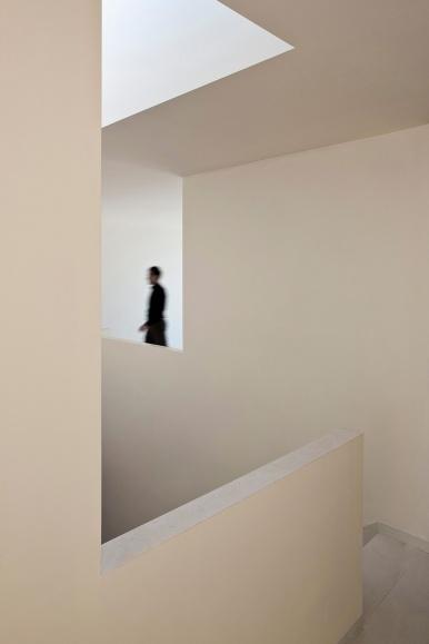 HER-FRAN-SILVESTRE-ARQUITECTOS-VALENCIA-ARCHITECTURE-SPAIN-16