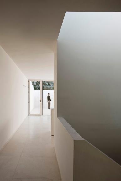 HER-FRAN-SILVESTRE-ARQUITECTOS-VALENCIA-ARCHITECTURE-SPAIN-17