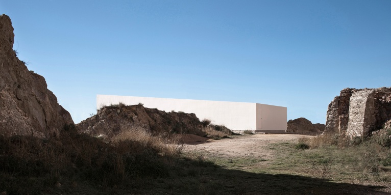 HER-FRAN-SILVESTRE-ARQUITECTOS-VALENCIA-ARCHITECTURE-SPAIN-18