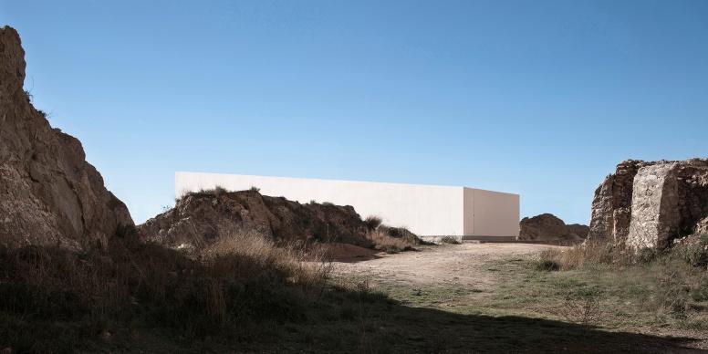 HER-FRAN-SILVESTRE-ARQUITECTOS-VALENCIA-ARCHITECTURE-SPAIN-18