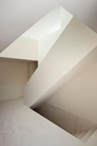 HER-FRAN-SILVESTRE-ARQUITECTOS-VALENCIA-ARCHITECTURE-SPAIN-19