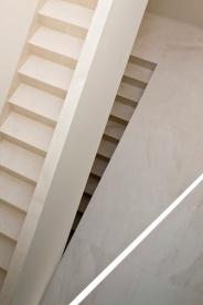 HER-FRAN-SILVESTRE-ARQUITECTOS-VALENCIA-ARCHITECTURE-SPAIN-20