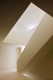HER-FRAN-SILVESTRE-ARQUITECTOS-VALENCIA-ARCHITECTURE-SPAIN-21