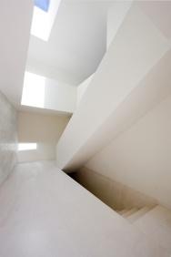 HER-FRAN-SILVESTRE-ARQUITECTOS-VALENCIA-ARCHITECTURE-SPAIN-22