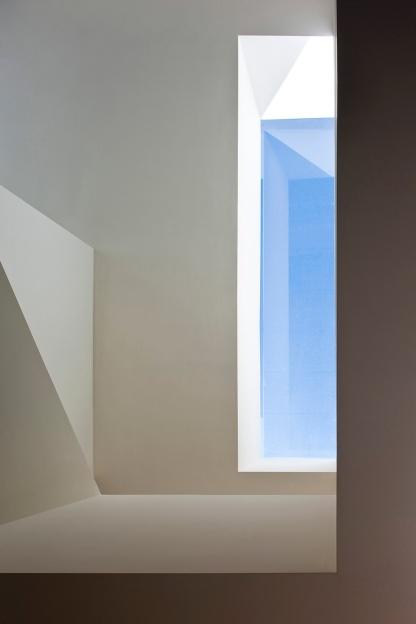 HER-FRAN-SILVESTRE-ARQUITECTOS-VALENCIA-ARCHITECTURE-SPAIN-24