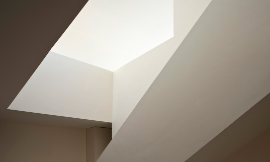 HER-FRAN-SILVESTRE-ARQUITECTOS-VALENCIA-ARCHITECTURE-SPAIN-25