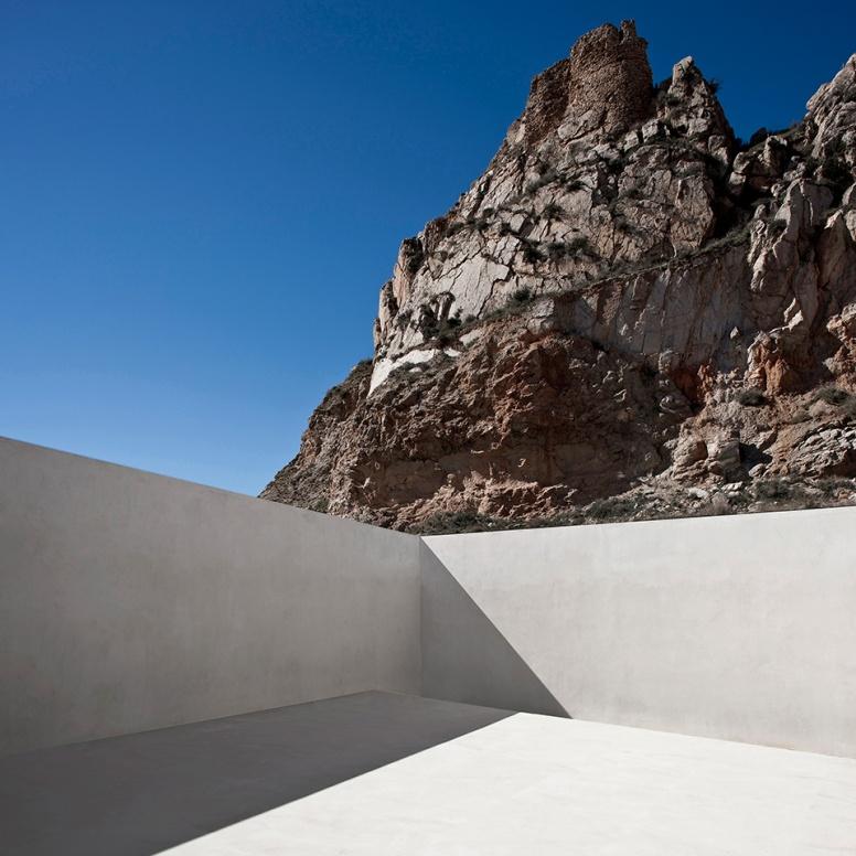 HER-FRAN-SILVESTRE-ARQUITECTOS-VALENCIA-ARCHITECTURE-SPAIN-27