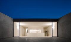 HER-FRAN-SILVESTRE-ARQUITECTOS-VALENCIA-ARCHITECTURE-SPAIN-28